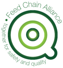 feed chain aliance