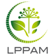lppam - Phytochemical Analysis